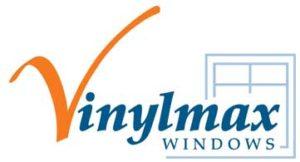 Vinylmax-logo