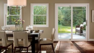 prarie-style-sliding-door-and-windows