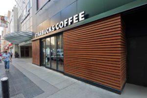 160616-Starbucks_TES-002